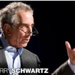 Barry_Schwartz