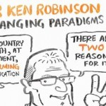 Sir_Ken_Robinson