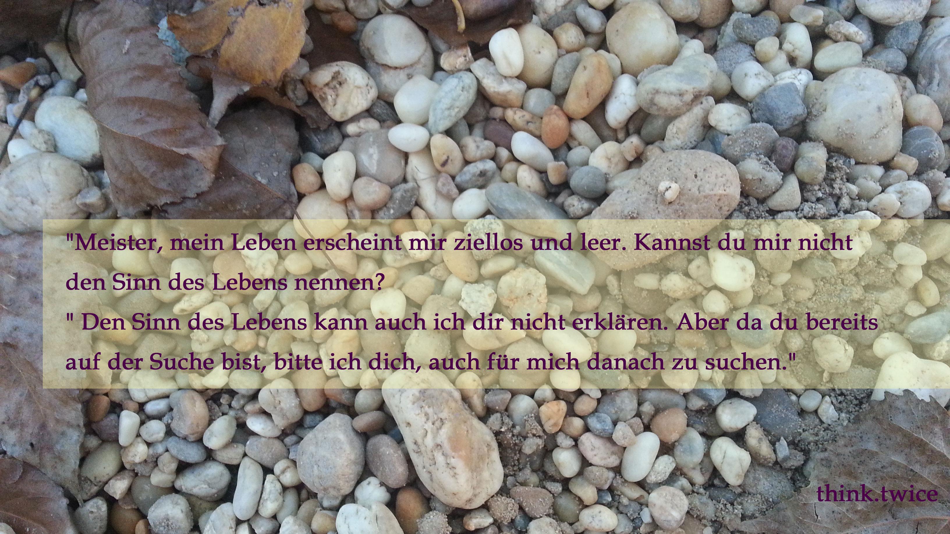 2013-10-23-Sinn-des-Lebens